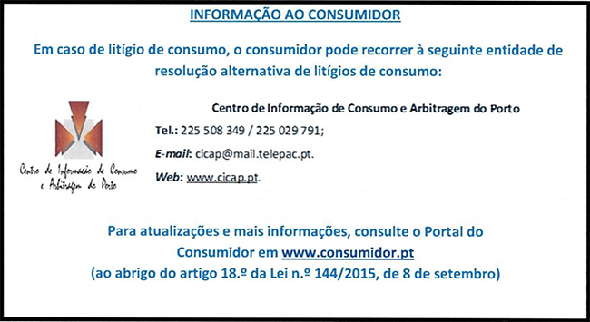 siilog_informacao_consumidor